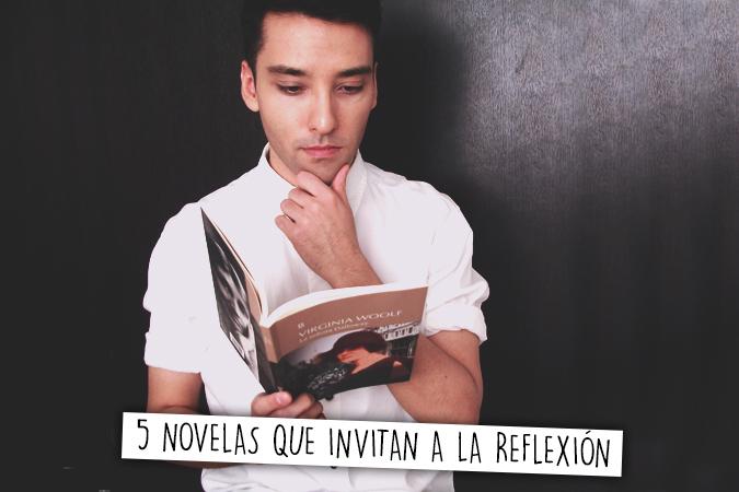 5+novelas+que+invitan+a+la+reflexion