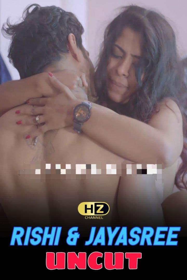 Sunita Bhabhi Uncut 2020 Hindi Hootzy 720p 130MB x264