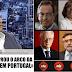 """Correspondente estrangeiro arrasa EDP: """"O que se passa em Portugal com a energia é gravíssimo"""""""