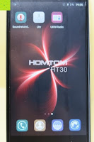 """Apps: HOMTOM HT30 3G Smartphone 5.5""""Android 6.0 MT6580 Quad Core 1.3GHz Mobile Phone 1GB RAM 8GB ROM Smart Gestures Wake Gestures Dual SIM OTA GPS WIFI,Weiß"""