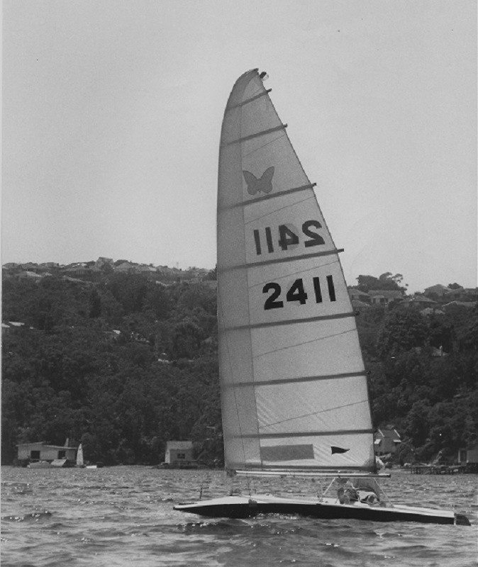 David+Bowen+Australian+Champion+1967opt.