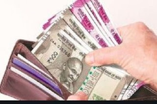 How to earn money online in hindi | Online Earning के 17 तरीके,Earn Money Online By Blogging,Make Money Online By Content Writing,Online Earning By You Tube,Online Consultant And SEO Specialist,Online Money Earning By Affiliate Marketing,Money Earning By Online Selling,Make Money Online By Freelancing,Earn Money Online By Website Designing,Online Earning By Photography ,Make Money By Online Tuition or Teaching,डोमेन खरीदें और बेचें Domain Buying and Selling,