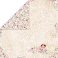 http://www.kolorowyjarmark.pl/pl/p/Papier-dwustronny-30%2C5x30%2C5-New-Baby-Born-02-/4584