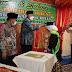 Gubernur: Mendekatkan Generasi Muda Pada Alquran Adalah Implentasi ABS SBK