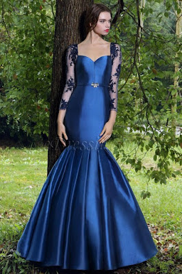 http://www.edressit.com/edressit-elegant-blue-mermaid-night-occasion-dress-02170105-_p4937.html