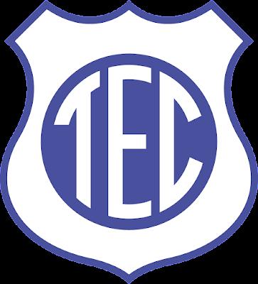 TUPI ESPORTE CLUBE (TUPI PAULISTA)