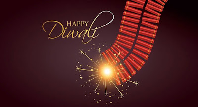 diwali crackers list with images
