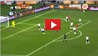 مشاهدة مبارة المانيا ورومانيا تصفيات كأس العالم 2022 بث مباشر