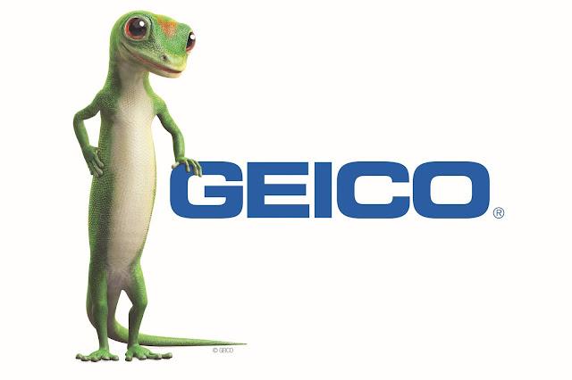 GEICO Auto Insurance