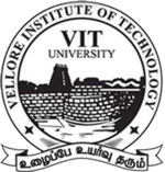 VIT University Notification for VITEEE Btech 2012 Courses Eligibility Scholarships Fees at Vellore