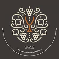 Vinařství Tbilvino ve Víno-klubu