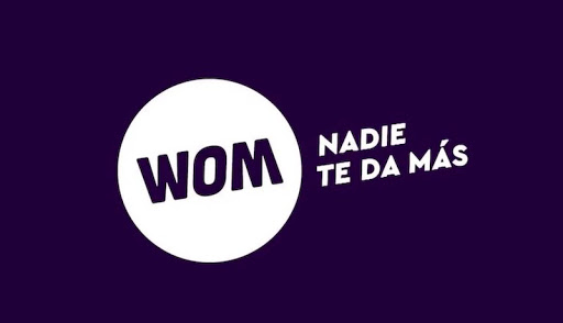 Wom Colombia