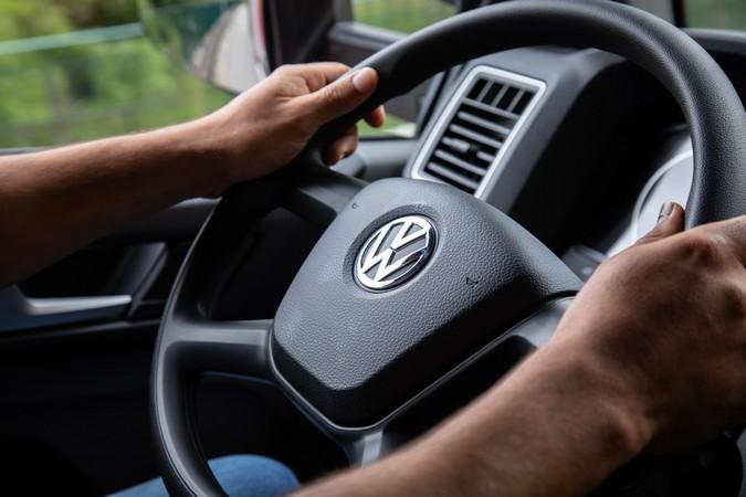 VW Caminhões e Ônibus oferece novos cursos gratuitos para motoristas
