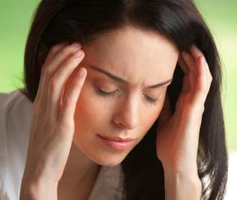 Mengapa Sakit Kepala Saat Puasa?
