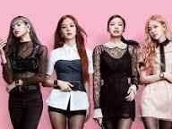 Kumpulan Lagu Black Pink
