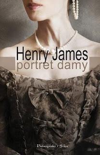 (532) Portret damy