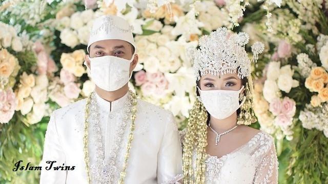 Tips Hemat langsungkan pernikahan