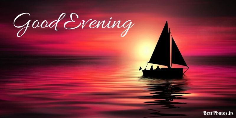 good evening wallpaper download free