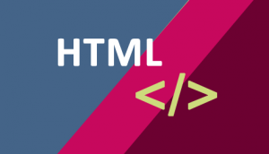 8 best websites to learn HTML । Web Development