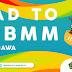 IAIN Purwokerto Siapkan Kontingen Menuju IPPBMM 2021