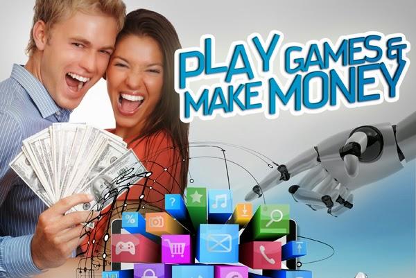 Online win money games