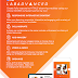 [laba] learnPro launching LAB Advanced at Learning Technologies 2019 13th/14th #LT19UK