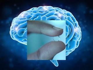 limitless pills, limitless brain booster, limitless nootropics, NZT pills