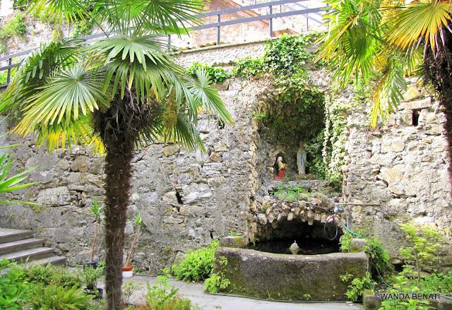 Antica Farmacia Sant'Anna di Genova