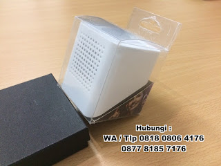 aneka Bluetooth Speaker promosi, speaker bluetooth BTSPK03,  speaker mini bluetooth, Speaker Bluetooth Print Full Color BTSPK03