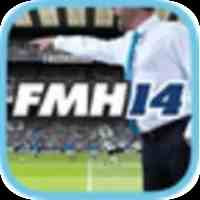 icon of fmh 2014