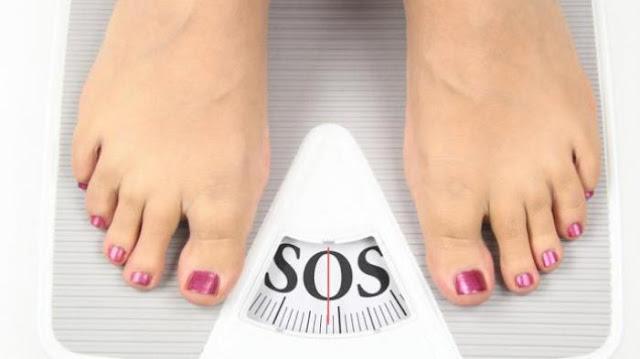 Hai Ladies, Punya Pasangan Perokok Bisa Picu Kenaikan Berat Badan - Kabar Terkini Dan Terupdate