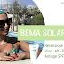 BEMA Solar Tea - ALTA Protezione viso ANTIAGE SPF 30