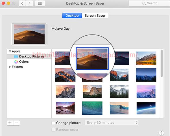 Unduh 9000 Wallpaper Apple Terbaik HD Gratis
