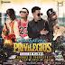 Michael El Prospecto Ft Ñengo Flow, Jowell & Lennox – Amigos Con Privilegios (Official Remix) (Mambo Version)