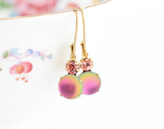 https://www.etsy.com/listing/270368885/pink-vintage-jewel-earrings-pink-crystal?ref=shop_home_active_7