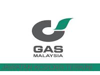 Kekosongan terkini di Gas Malaysia Berhad