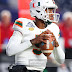 College Football Preview 2019: 24. Miami Hurricanes
