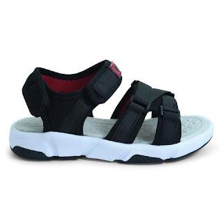 Girls Shoes Photo