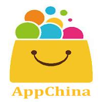 AppChina Apk