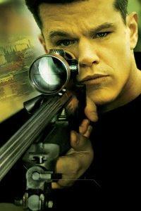 Jason Bourne 5 : le retour de Julia Stiles et Viggo Mortensen