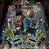 Pinball Arcade v2.14.6 MOD APK (Unlocked)