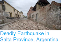https://sciencythoughts.blogspot.com/2015/10/deadly-earthquake-in-salta-province.html