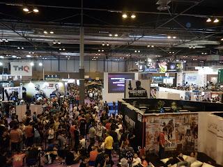 Gamefest+2011+asistencia