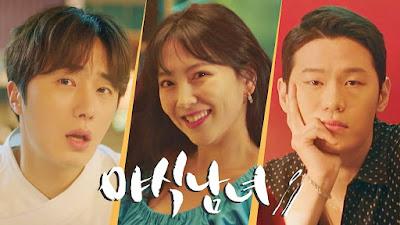 5 Rekomendasi Drama Korea Terbaru 2020 Dengan Rating Tinggi Yang Bisa Di Download Gratis