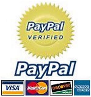 kode bank di indonesia untuk paypal