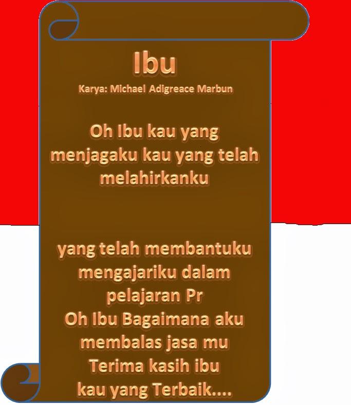 Image Result For Kata Bijak Jawa Galau