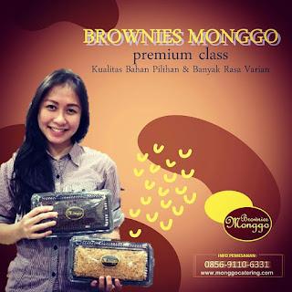 www.catering.monggoagunt.com