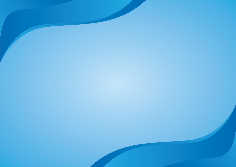 sertifikat biru