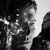 Mindhunter seizoen 3: Fincher en Netflix naderen akkoord