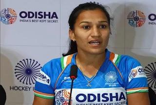 rani-rampal-nominated-world-game-athlete